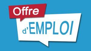 Offres d'emploi complement de revenu