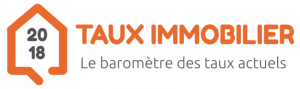 taux-immobilier-2018